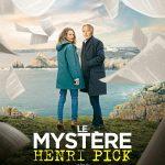 The Mystery of Henri Pick (2019) Online Subtitrat in Romana