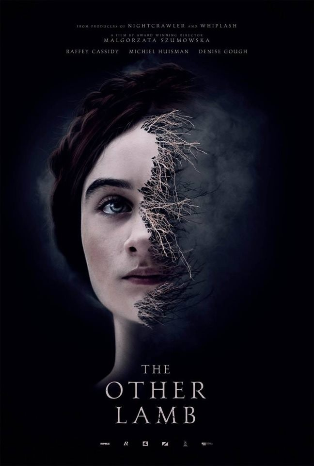 The Other Lamb (2019) Online Subtitrat in Romana