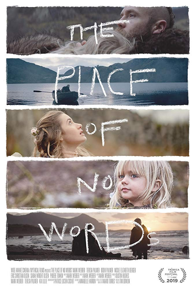 The Place of No Words (2019) Online Subtitrat in Romana