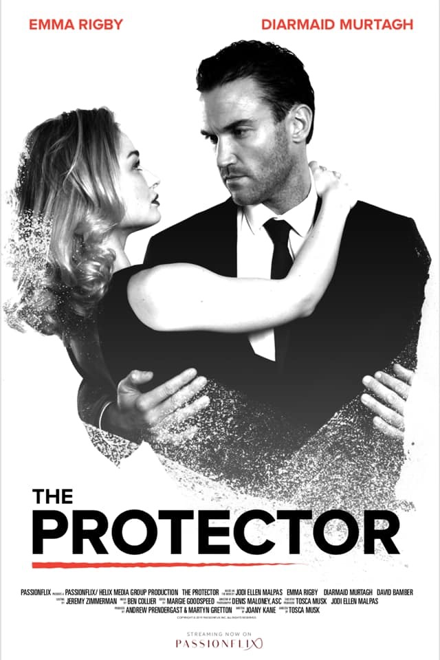 The Protector (2019) Online Subtitrat in Romana