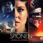 The Spy (2019) Online Subtitrat in Romana