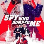 The Spy Who Dumped Me (2018) Online Subtitrat in Romana