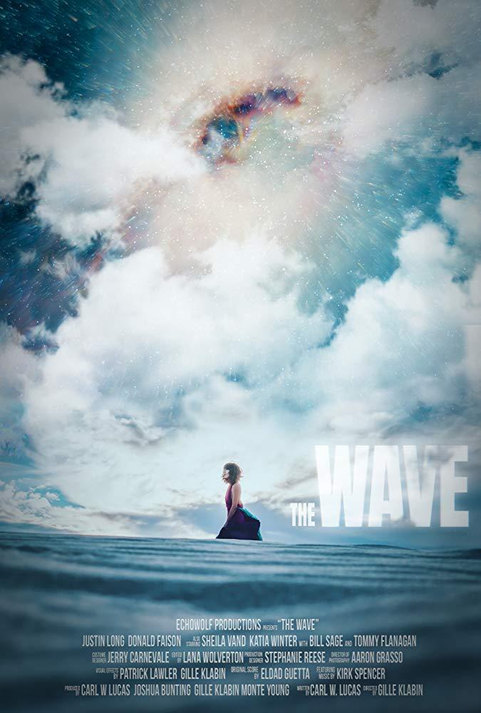 The Wave (2019) Online Subtitrat in Romana