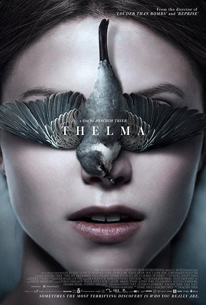 Thelma (2017) Online Subtitrat in Romana