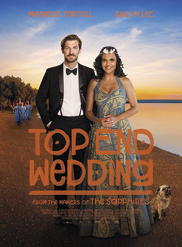 Top End Wedding (2019) Online Subtitrat in Romana