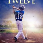 Twelve (2019) Online Subtitrat in Romana
