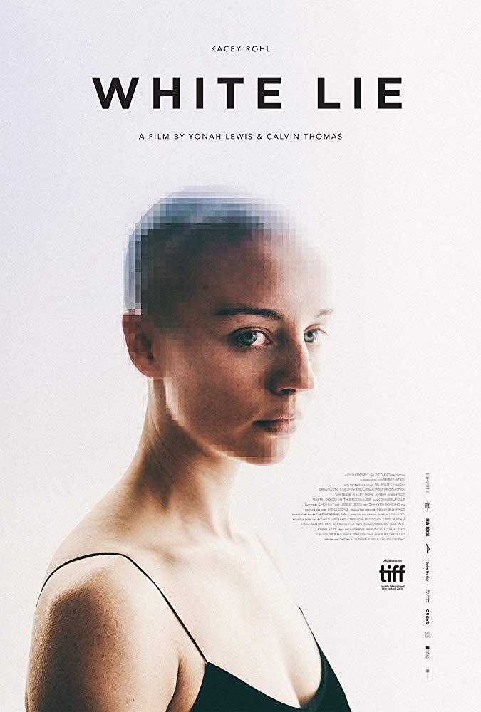 White Lie (2019) Online Subtitrat in Romana