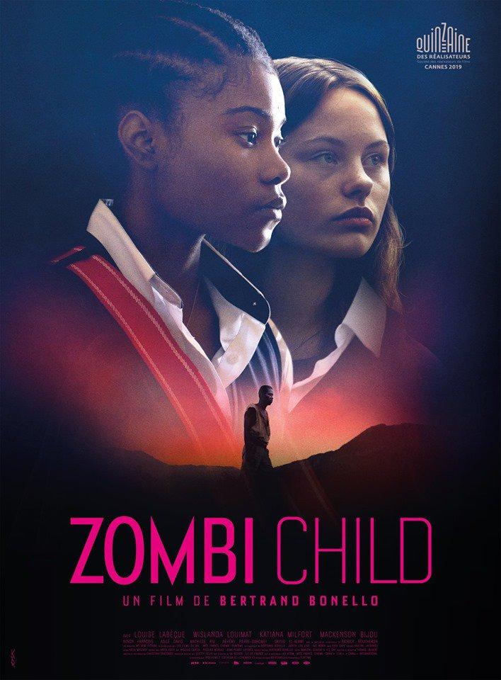 Zombi Child (2019) Online Subtitrat in Romana
