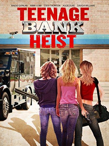 Bank Heist (2019) Online Subtitrat in Romana