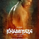 Khamiyaza: Journey of a Common Man (2019) Online Subtitrat in Romana