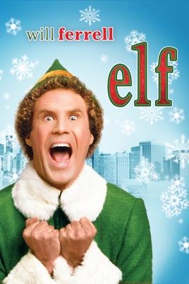Elf (2003) Online Subtitrat in Romana