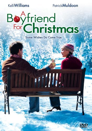 A Boyfriend for Christmas (2004) Online Subtitrat in Romana