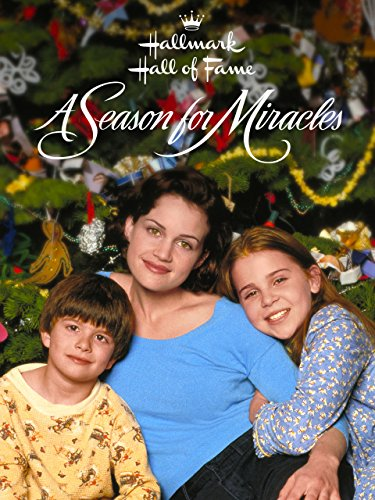 A Season for Miracles (1999) Online Subtitrat in Romana