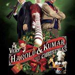 A Very Harold & Kumar 3D Christmas (2011) Online Subtitrat in Romana