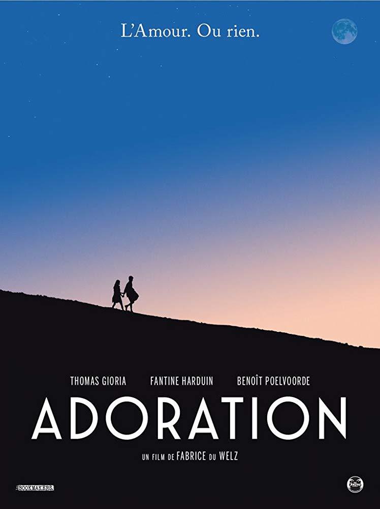 Adoration (2019) Online Subtitrat in Romana
