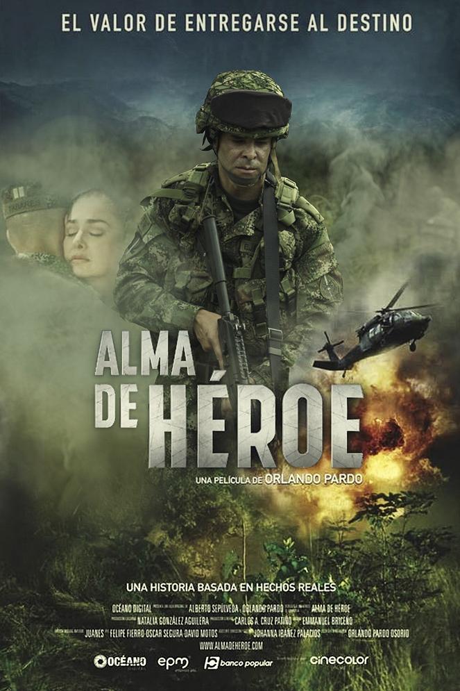 Alma de Héroe (2019) Online Subtitrat in Romana