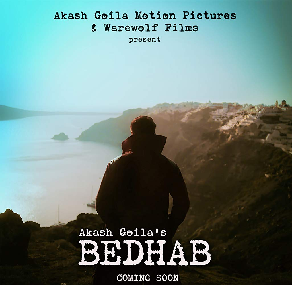 Bedhab (2019) Online Subtitrat in Romana