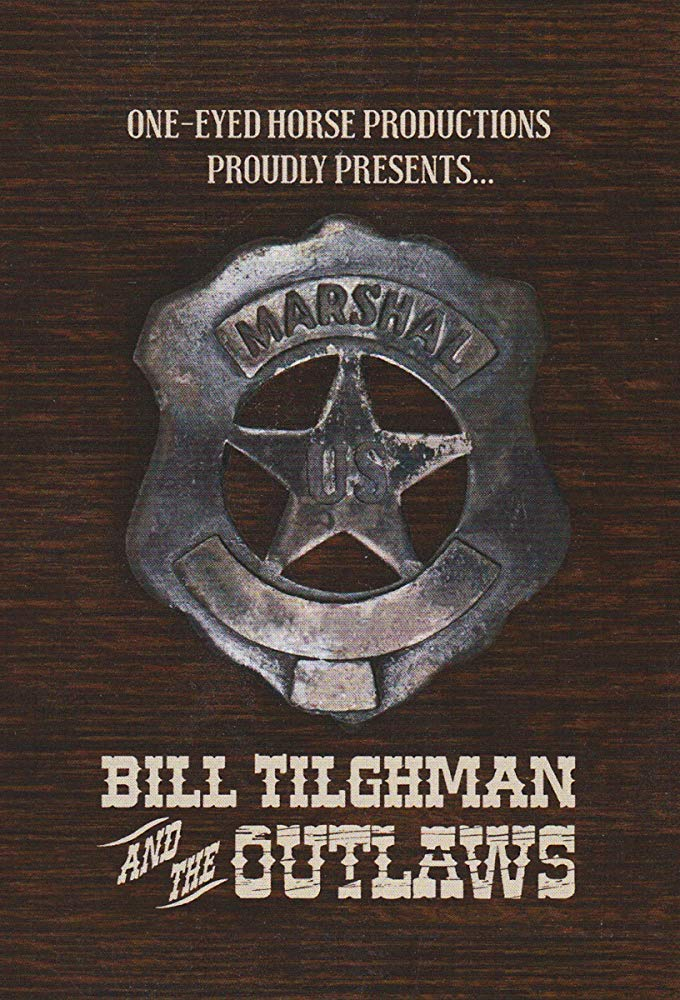 Bill Tilghman and the Outlaws (2019) Online Subtitrat in Romana