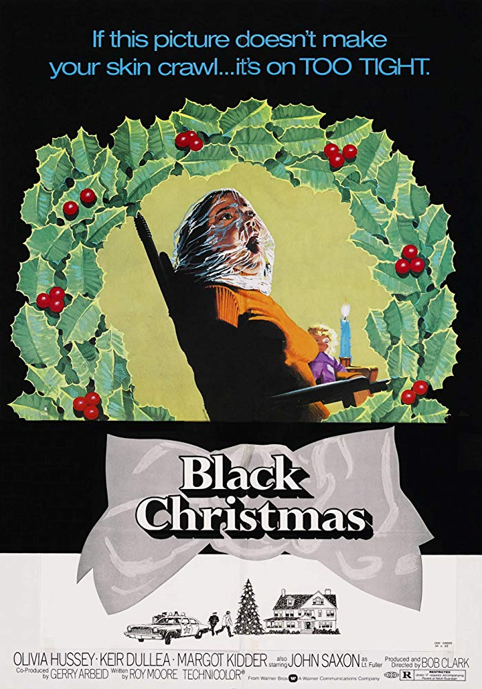 Black Christmas (1974) Online Subtitrat in Romana