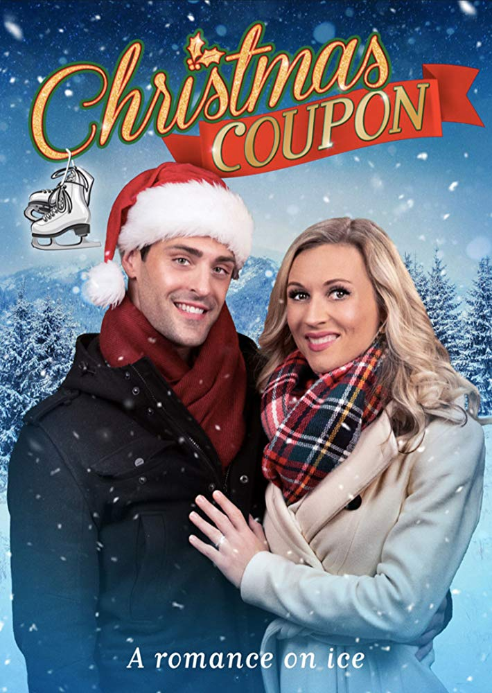 Christmas Coupon (2019) Online Subtitrat in Romana