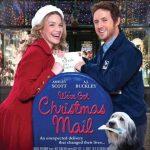 Christmas Mail (2010) Online Subtitrat in Romana