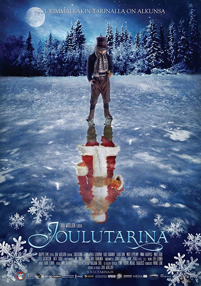 Christmas Story (2007) Online Subtitrat in Romana