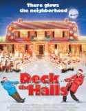 Deck the Halls (2006) Online Subtitrat in Romana