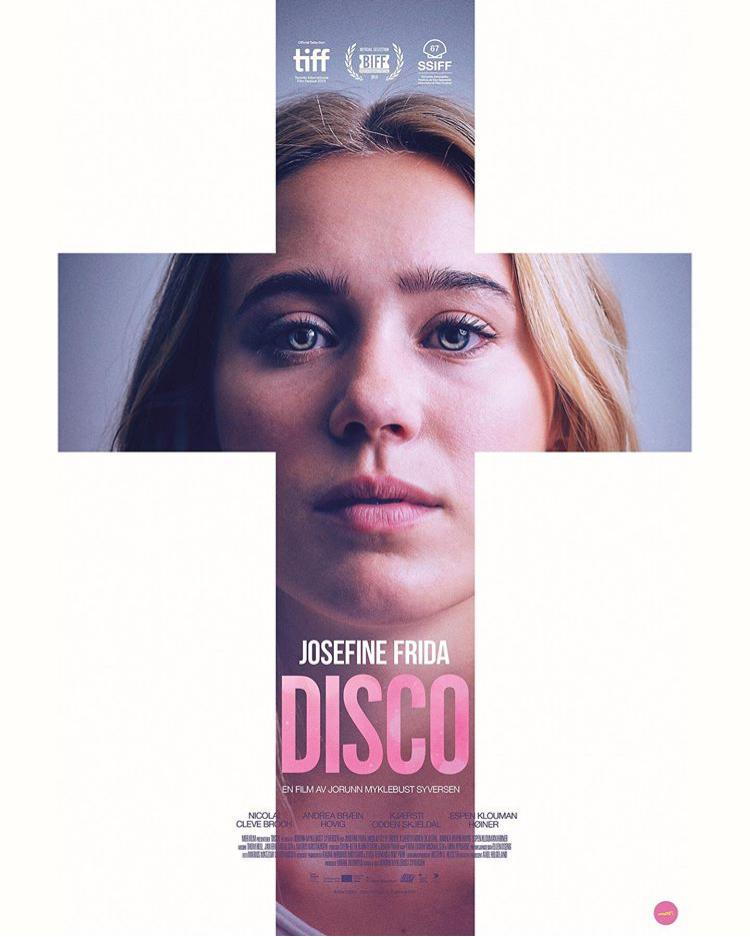 Disco (2019) Online Subtitrat in Romana