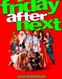 Friday After Next (2002) Online Subtitrat in Romana