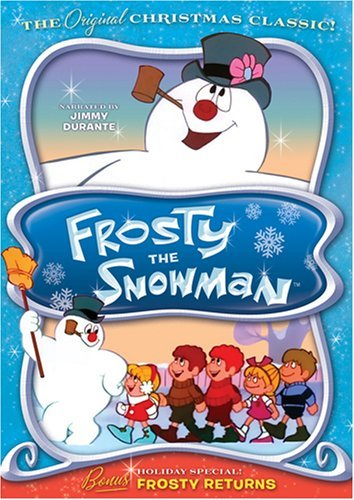 Frosty the Snowman (1969) Online Subtitrat in Romana