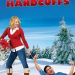 Holiday in Handcuffs (2007) Online Subtitrat in Romana