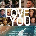 I Love You (2019) Online Subtitrat in Romana