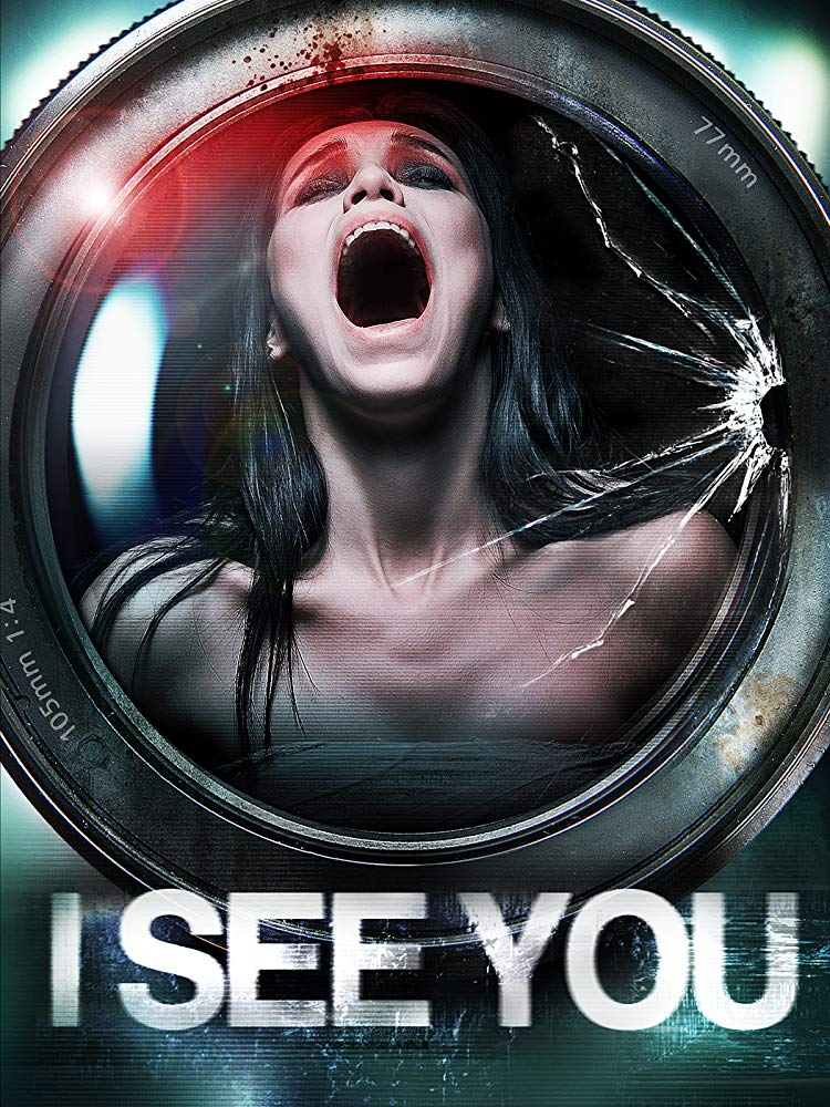 I See You (2019) Online Subtitrat in Romana