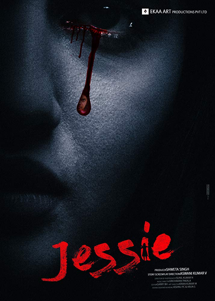Jessie (2019) Online Subtitrat in Romana