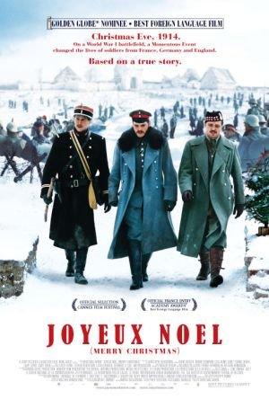 Joyeux Noel (2005) Online Subtitrat in Romana