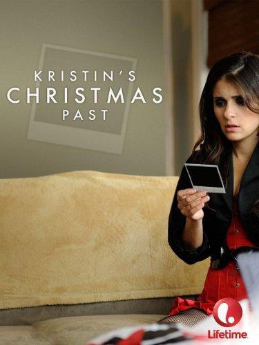 Kristin's Christmas Past (2013) Online Subtitrat in Romana