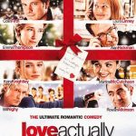 Love Actually (2003) Online Subtitrat in Romana