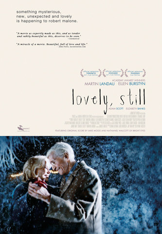 Lovely, Still (2008) Online Subtitrat in Romana