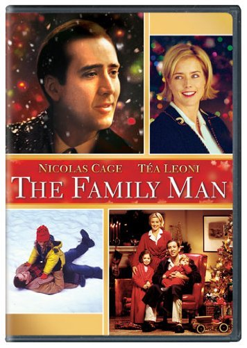 The Family Man (2000) Online Subtitrat in Romana