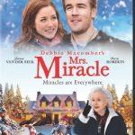 Mrs. Miracle (2009) Online Subtitrat in Romana