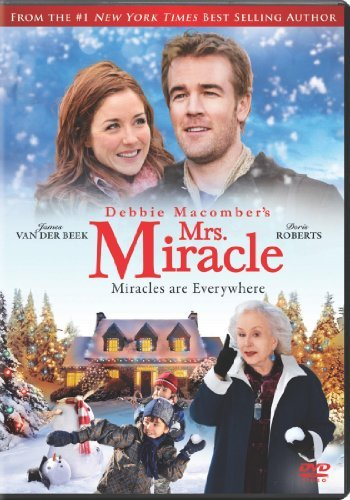 Mrs. Miracle (2009) Online Subtitrat in Romana