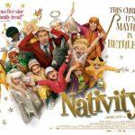 Nativity! (2009) Online Subtitrat in Romana