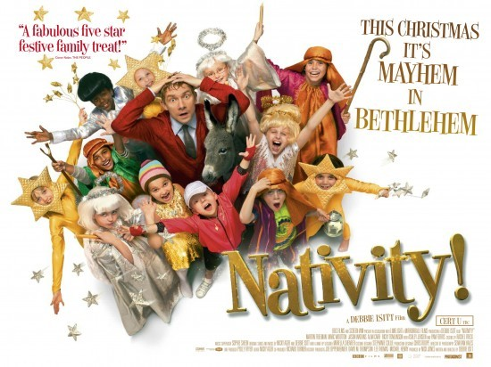 Nativity! (2009) Online Subtitrat in Romana