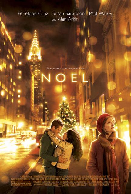 Noel (2004) Online Subtitrat in Romana