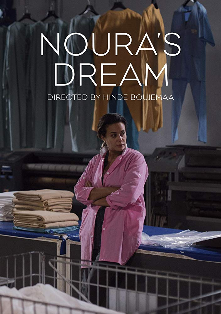Noura's Dream (2019) Online Subtitrat in Romana