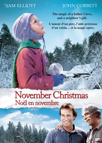 November Christmas (2010) Online Subtitrat in Romana
