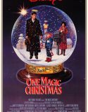 One Magic Christmas (1985) Online Subtitrat in Romana