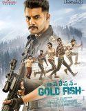 Operation Gold Fish (2019) Online Subtitrat in Romana