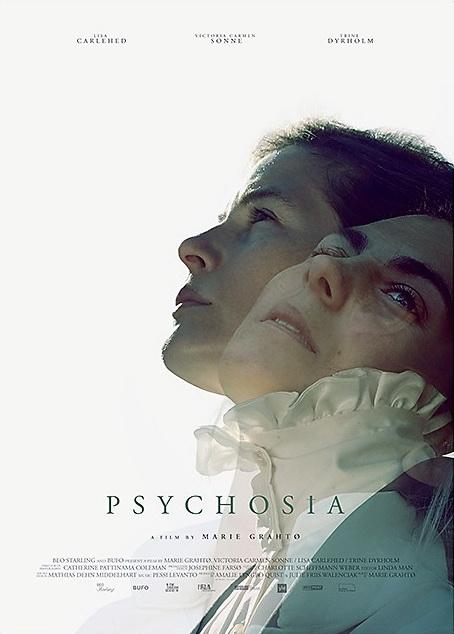 Psychosia (2019) Online Subtitrat in Romana