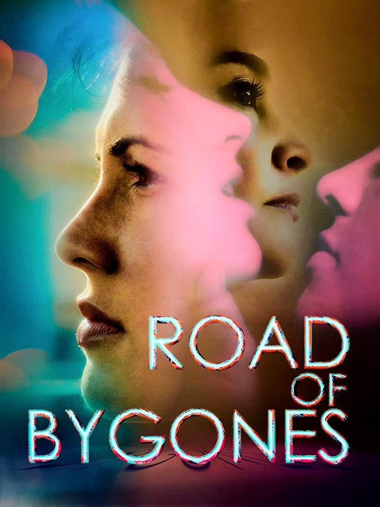 Road of Bygones (2019) Online Subtitrat in Romana
